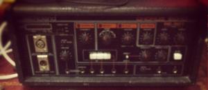 slideAudio3